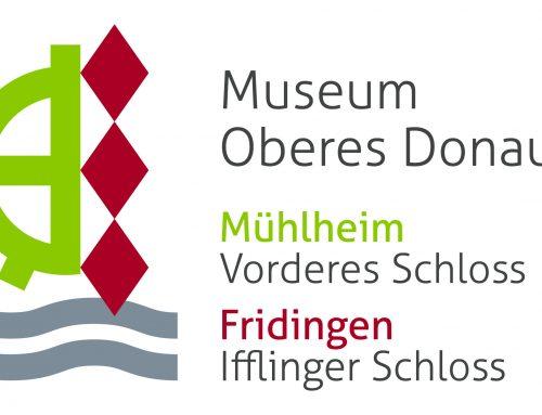 Gemeinschaftsausstellung 'Heimatmalerei im Oberen Donautal' wird eröffnet