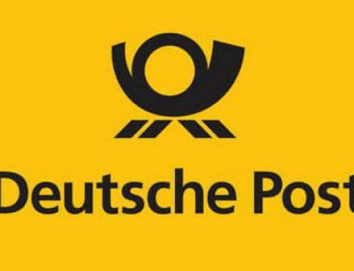 Postagentur ab März unter Regie von Martin Keller – Dank an Familie Deufel
