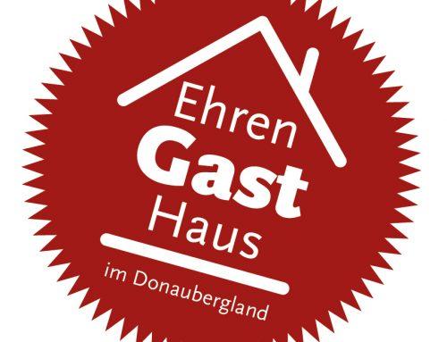 Startschuss für Mühlheimer Gastronomie – mit neuen Regeln!