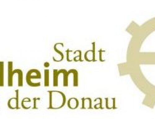 Aufhebung der Allgemeinverfügung der Stadt Mühlheim an der Donau